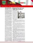 e-Kliping Rabu, 16 Agustus 2017 - Page 2