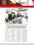 e-Kliping Rabu, 16 Agustus 2017 - Page 4