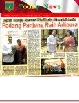 e-Kliping Rabu, 16 Agustus 2017 - Page 6