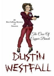 Best PDF The Case of Copper Beach (Crystal) -  For Ipad - By Mr. Dustin W. Westfall