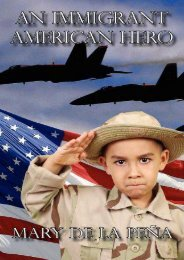 Read PDF An Immigrant American Hero -  Populer ebook - By Mary De La Pe a