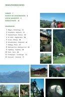 GenussWandern | Region Zentralschweiz - Seite 7