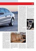 Corps Consulaire - Automagazin - Seite 2