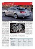 Corps Consulaire - Automagazin - Seite 3