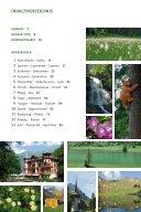 GenussWandern_BernerOberland_1A_11 - Seite 7