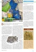 D - MeWa Recycling Maschinen und Anlagenbau GmbH - Seite 3