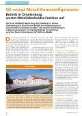 D - MeWa Recycling Maschinen und Anlagenbau GmbH - Seite 4