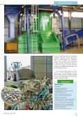 D - MeWa Recycling Maschinen und Anlagenbau GmbH - Seite 5