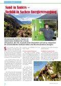 D - MeWa Recycling Maschinen und Anlagenbau GmbH - Seite 6