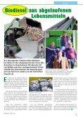 D - MeWa Recycling Maschinen und Anlagenbau GmbH - Seite 7