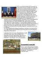 TERROR I Barcelona  langt fra første gang  Spanien er ramt af Terrorisme - Page 2