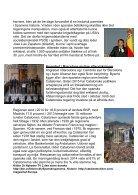 TERROR I Barcelona  langt fra første gang  Spanien er ramt af Terrorisme - Page 4