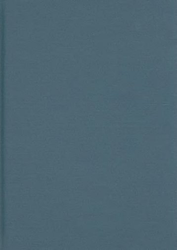 Download Ebook The Zoning of America: Euclid v. Ambler (Landmark Law Cases and American Society) -  Best book - By Michael Allan Wolf