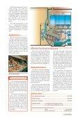Holzheizkraftwerk Kempten - CARMEN - Centrales Agrar-Rohstoff ... - Seite 3