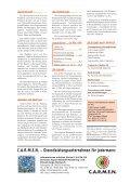 Holzheizkraftwerk Kempten - CARMEN - Centrales Agrar-Rohstoff ... - Seite 4