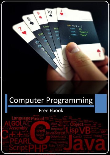 Beginners ebook free html download for
