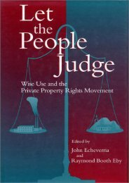 Unlimited Ebook Let the People Judge -  Unlimed acces book - By Echeverria