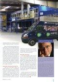 Erfolgreiche IFAT für MeWa - MeWa Recycling Maschinen und ... - Seite 3