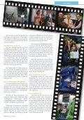Erfolgreiche IFAT für MeWa - MeWa Recycling Maschinen und ... - Seite 5