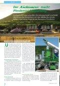 Erfolgreiche IFAT für MeWa - MeWa Recycling Maschinen und ... - Seite 6