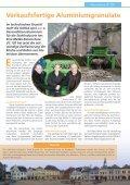 Erfolgreiche IFAT für MeWa - MeWa Recycling Maschinen und ... - Seite 7