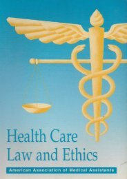 Unlimited Read and Download Health Care, Law and Ethics -  Best book - By