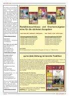 news from edt - lambach - stadl-paura Juli 2017 - Seite 2