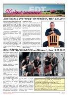 news from edt - lambach - stadl-paura Juli 2017 - Seite 3