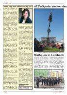 news from edt - lambach - stadl-paura Juli 2017 - Seite 4