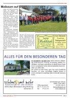 news from edt - lambach - stadl-paura Juli 2017 - Seite 5