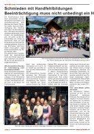 news from edt - lambach - stadl-paura Juli 2017 - Seite 6
