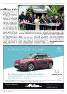 news from edt - lambach - stadl-paura Juli 2017 - Seite 7