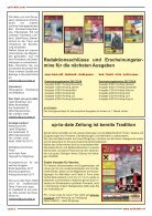 news from edt - lambach - stadl-paura September 2017 - Page 2