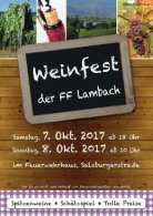 news from edt - lambach - stadl-paura September 2017 - Page 3