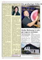 news from edt - lambach - stadl-paura September 2017 - Page 4