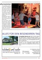 news from edt - lambach - stadl-paura September 2017 - Page 5
