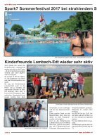 news from edt - lambach - stadl-paura September 2017 - Page 6