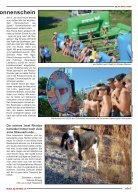 news from edt - lambach - stadl-paura September 2017 - Page 7