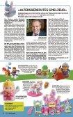 babykompakt 2017 - Seite 6