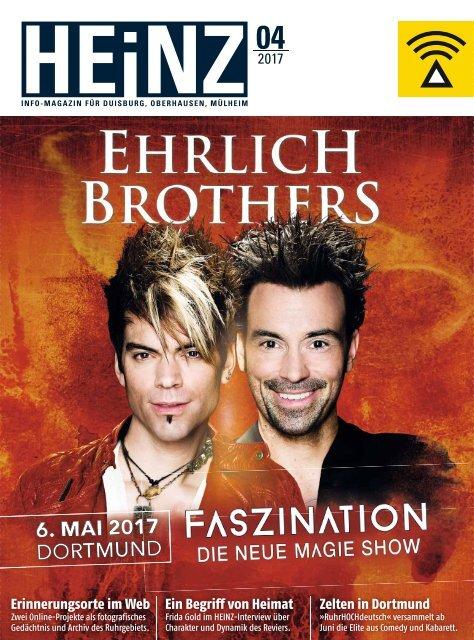 Franzsisch Gay Dating Oberhausen. Trklere Escort