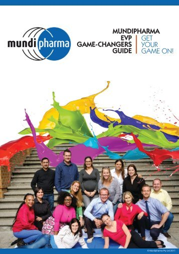 MundiPharma Playbook (without crops)