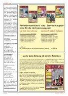 bad-fischl-stein-zeller news Juni 2017 - Page 2