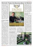 bad-fischl-stein-zeller news Juni 2017 - Page 3