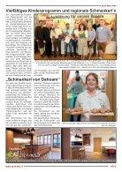 bad-fischl-stein-zeller news Juni 2017 - Page 5