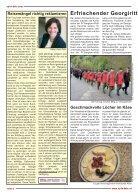 bad-fischl-stein-zeller news Juni 2017 - Page 6