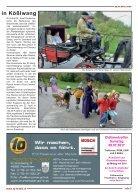 bad-fischl-stein-zeller news Juni 2017 - Page 7