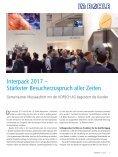 L.B. Bohle Innovativ 02/2017 - Page 3