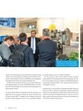 L.B. Bohle Innovativ 02/2017 - Seite 4
