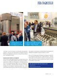 L.B. Bohle Innovativ 02/2017 - Seite 5