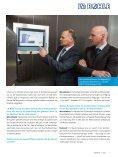 L.B. Bohle Innovativ 02/2017 - Page 7